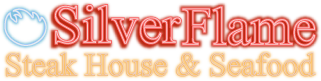 Sliver Flame Steak House and Seafood Tulsa